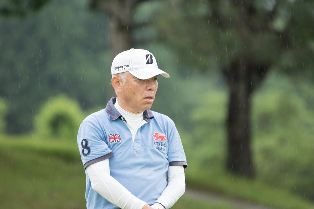 岳陽ゴルフ大会-05080