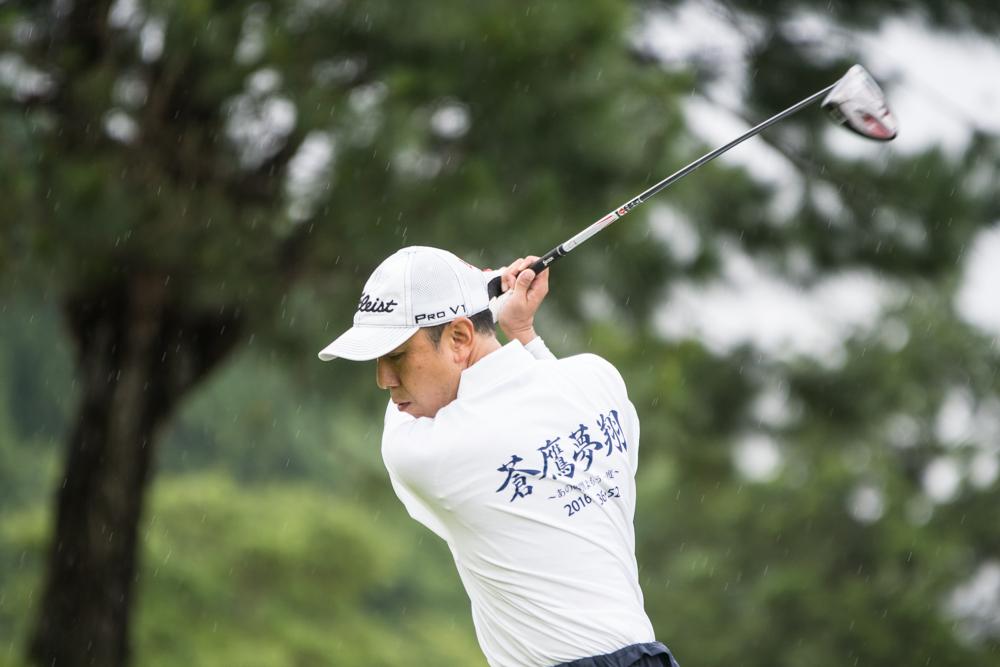 岳陽ゴルフ大会-05175