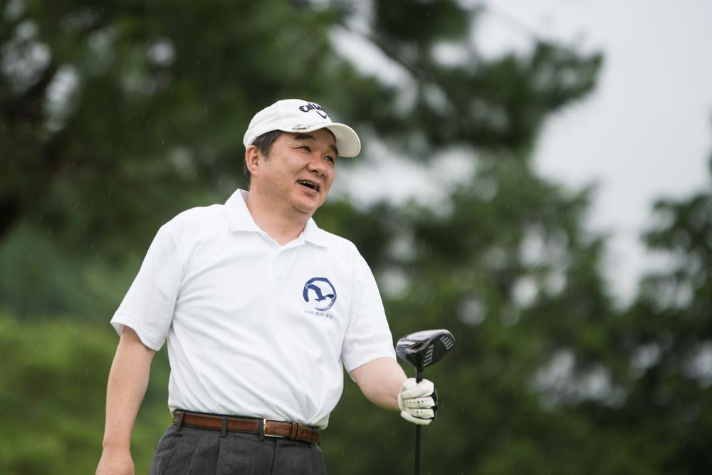岳陽ゴルフ大会-05203