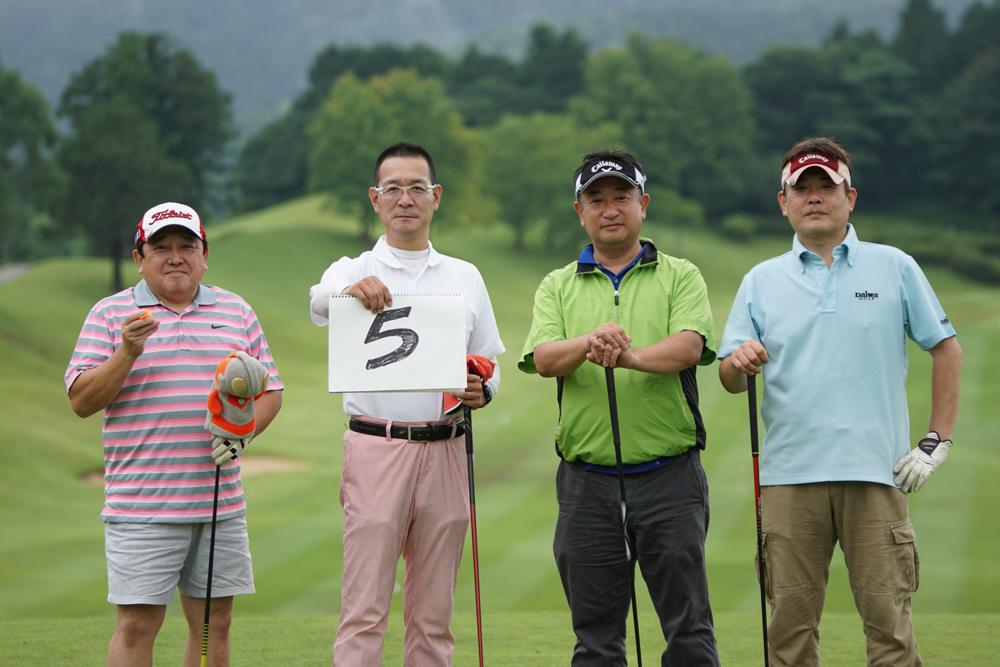岳陽ゴルフ大会-05225