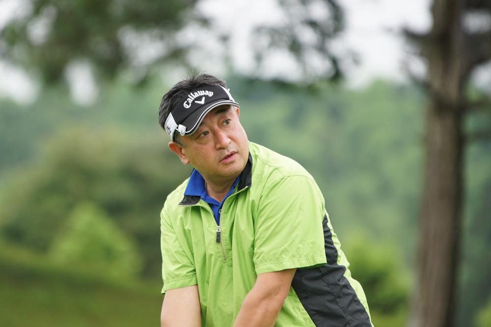 岳陽ゴルフ大会-05259