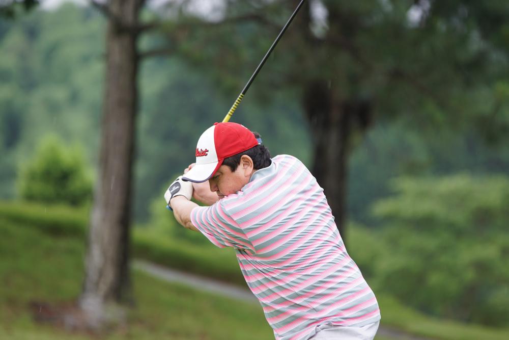 岳陽ゴルフ大会-05293