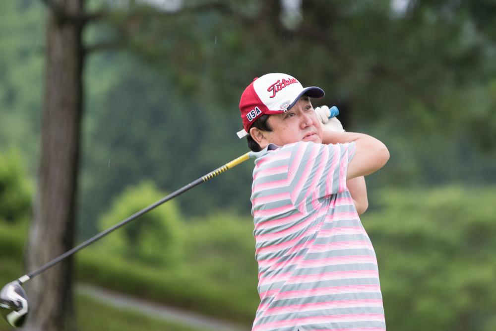 岳陽ゴルフ大会-05299