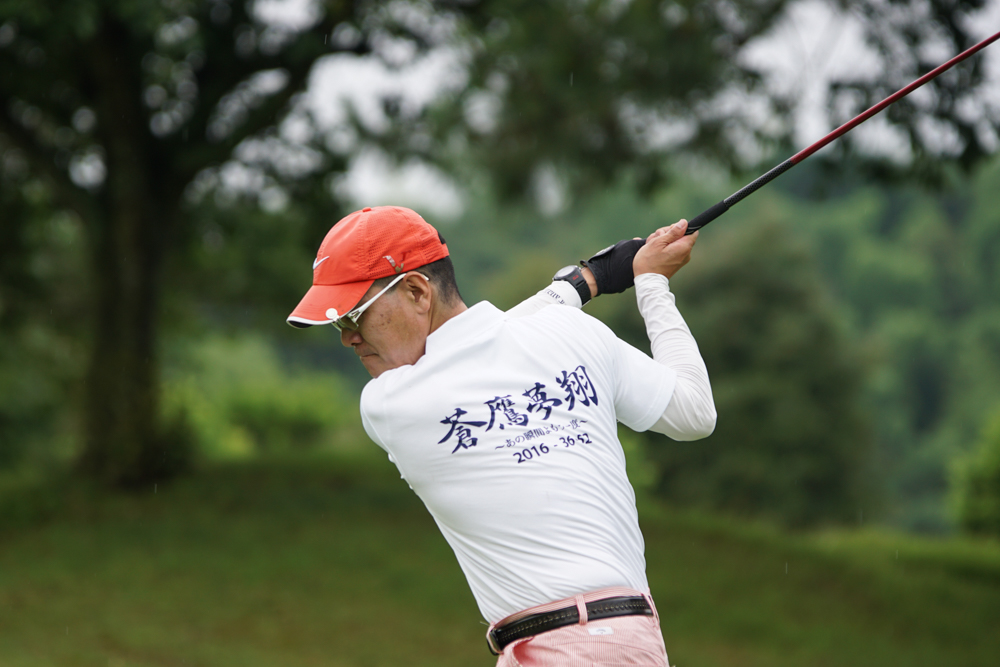 岳陽ゴルフ大会-05319