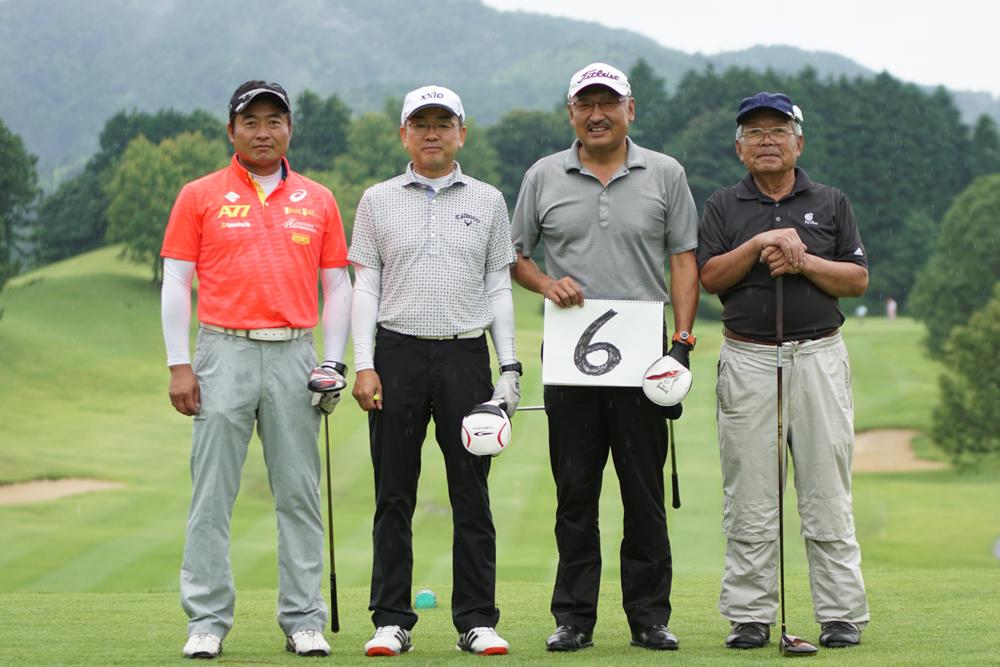 岳陽ゴルフ大会-05354