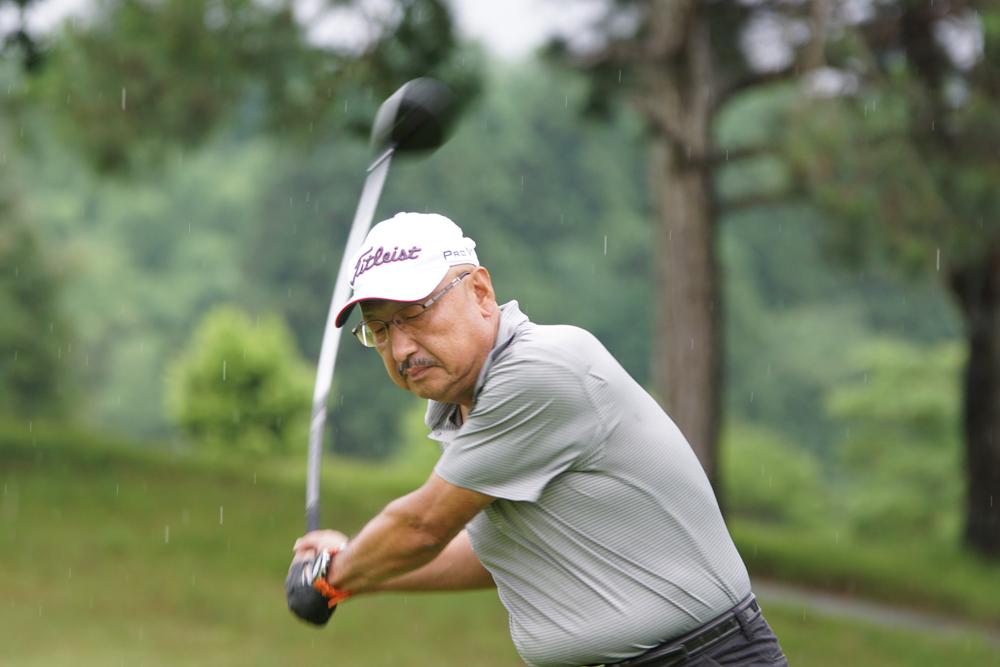 岳陽ゴルフ大会-05365
