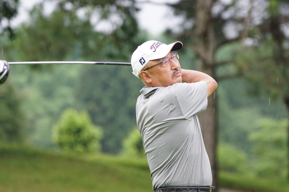 岳陽ゴルフ大会-05370