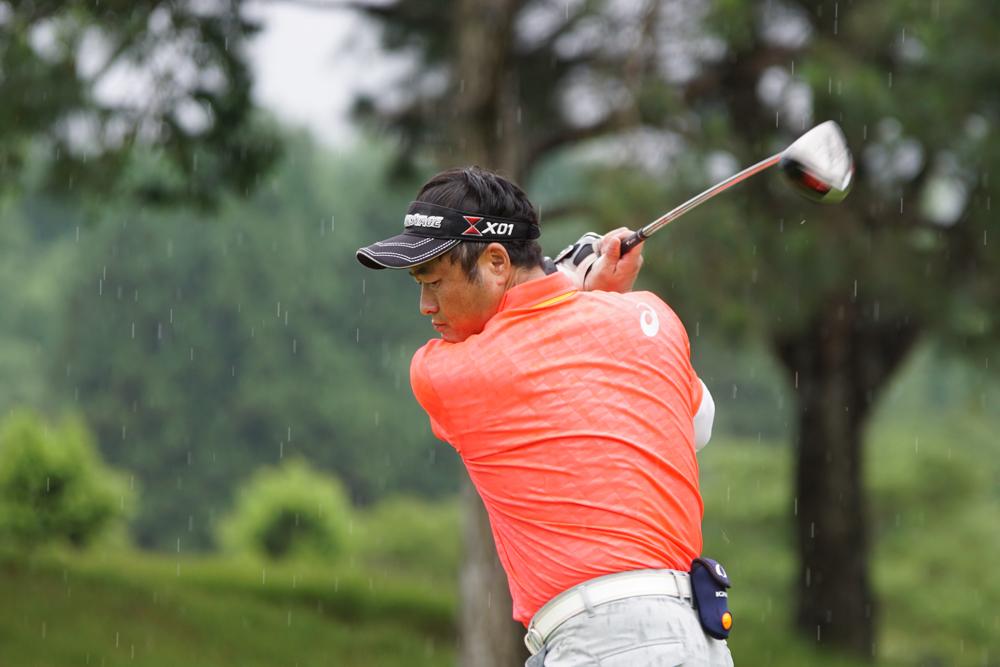 岳陽ゴルフ大会-05393