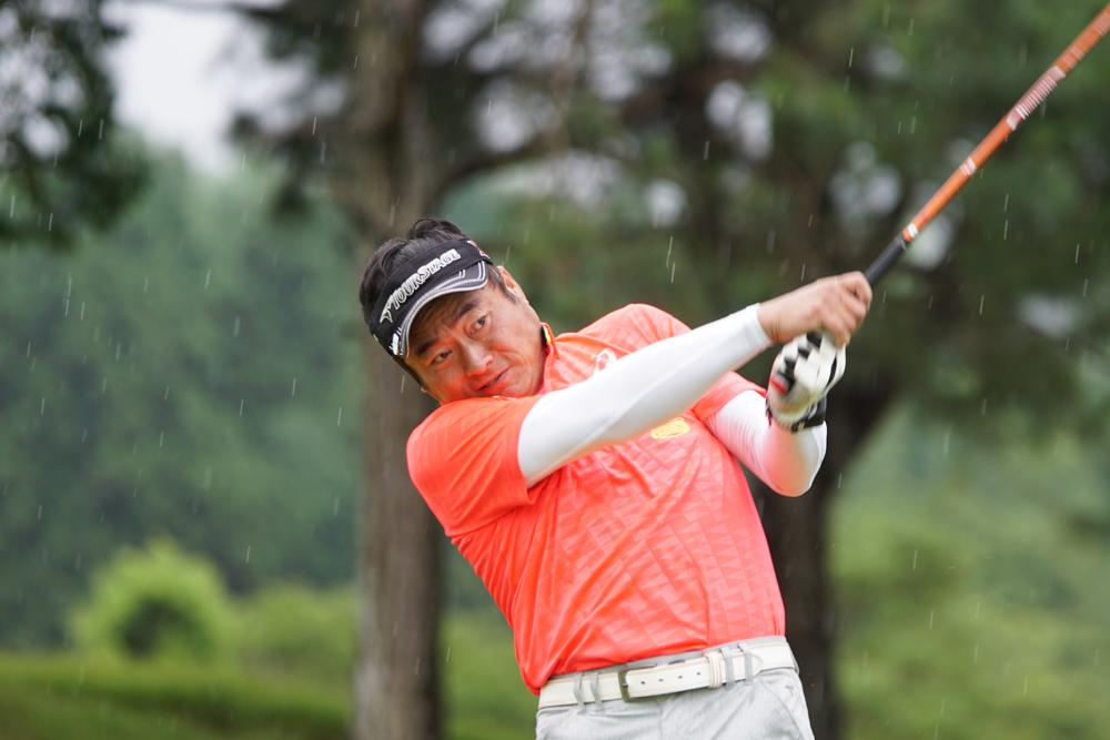 岳陽ゴルフ大会-05396