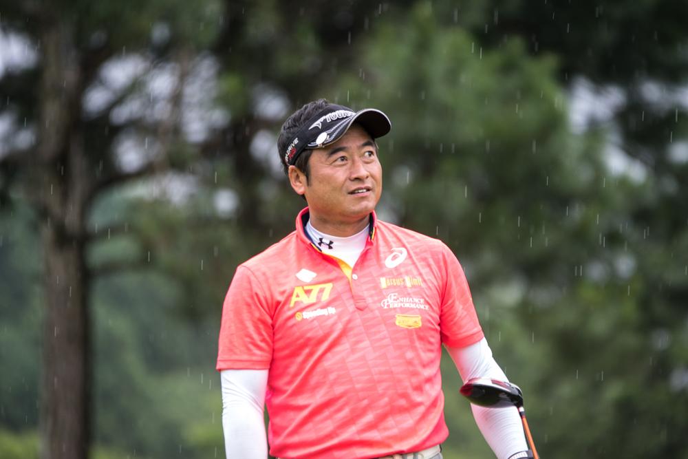 岳陽ゴルフ大会-05413