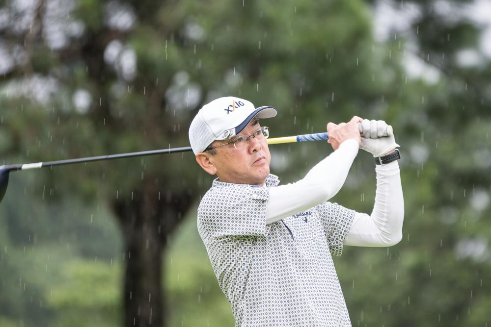 岳陽ゴルフ大会-05425