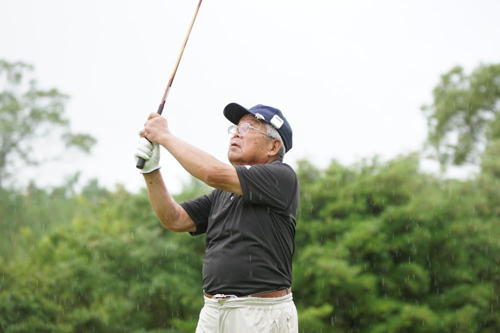 岳陽ゴルフ大会-05456