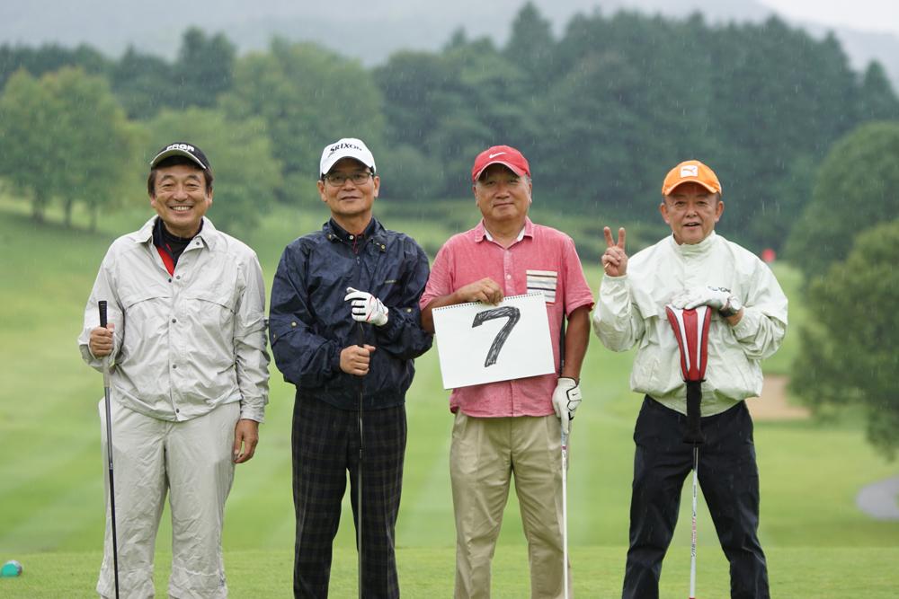 岳陽ゴルフ大会-05483