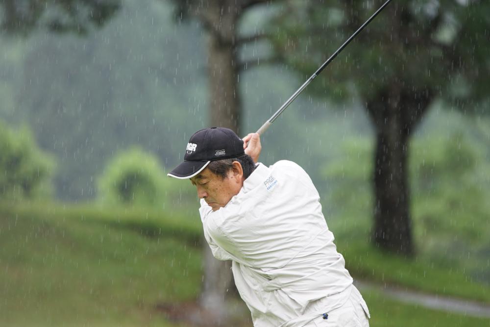 岳陽ゴルフ大会-05495