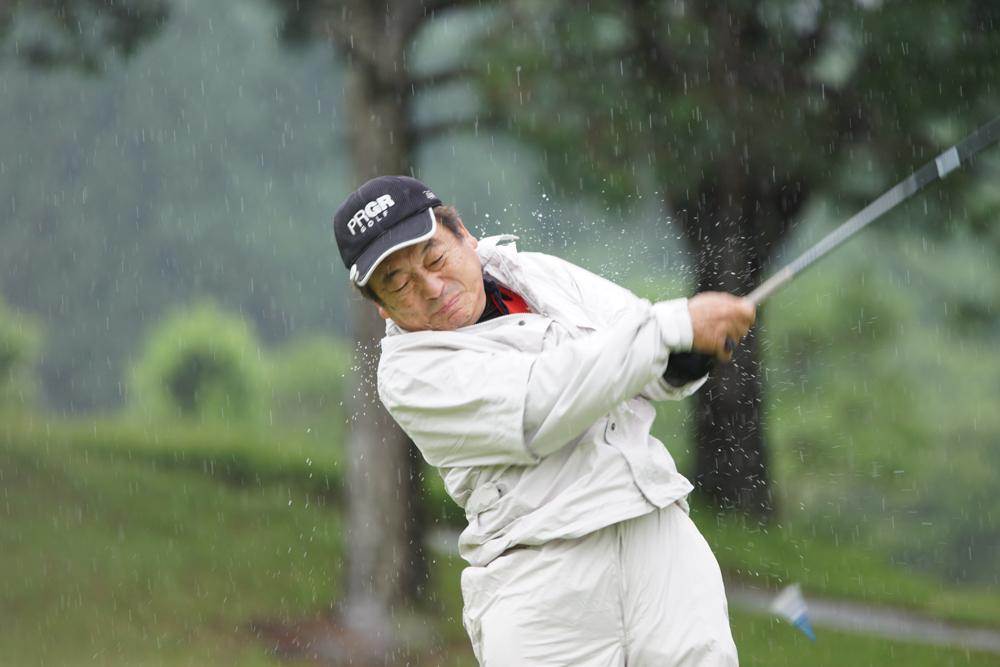 岳陽ゴルフ大会-05500