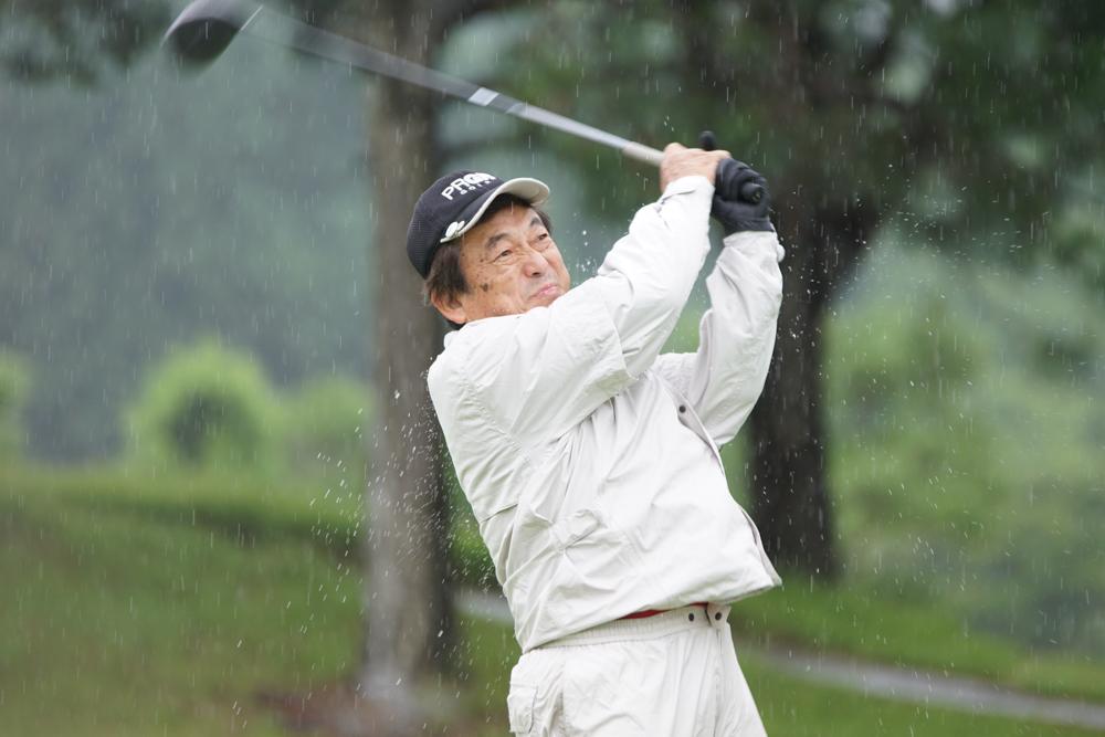 岳陽ゴルフ大会-05501