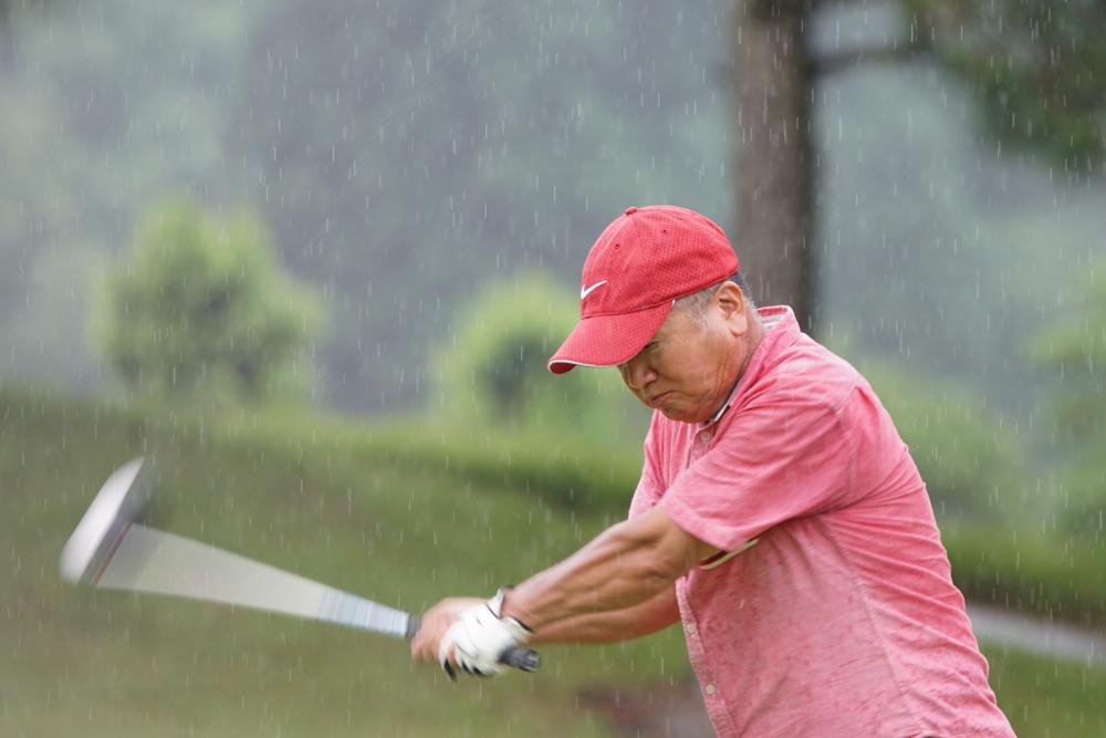 岳陽ゴルフ大会-05534