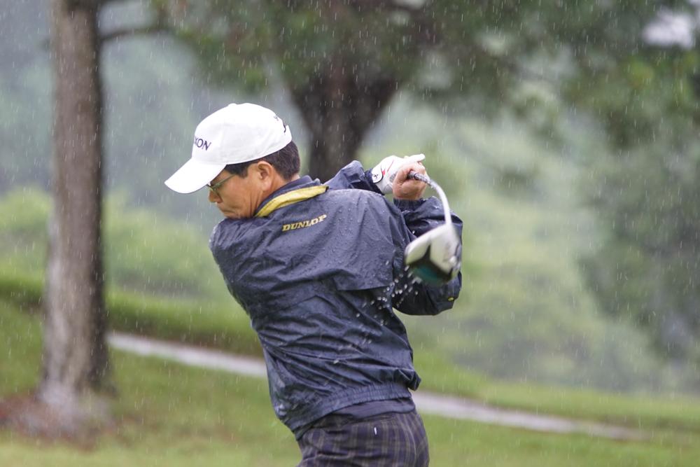 岳陽ゴルフ大会-05591