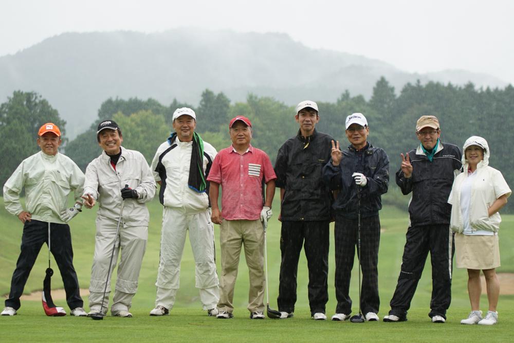 岳陽ゴルフ大会-05642