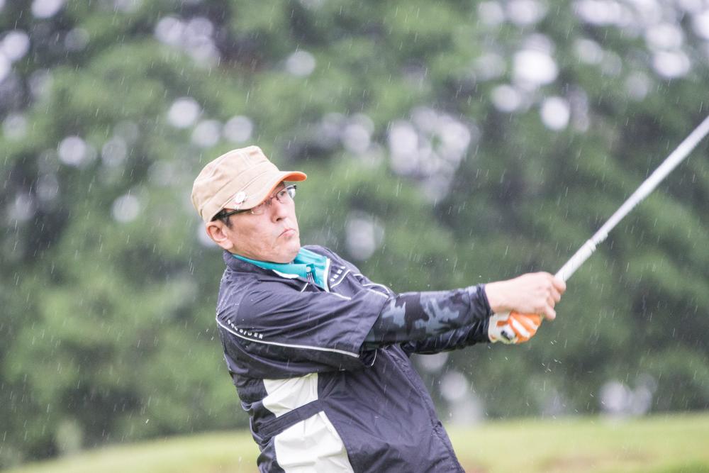 岳陽ゴルフ大会-05698