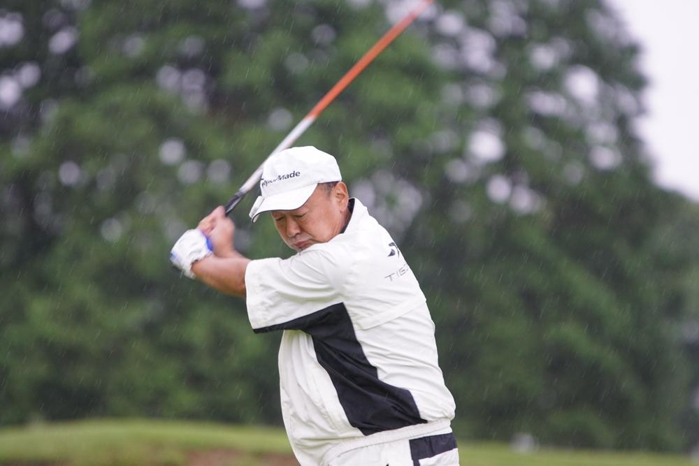 岳陽ゴルフ大会-05716