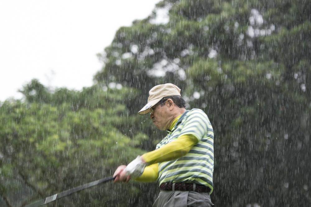 岳陽ゴルフ大会-05867