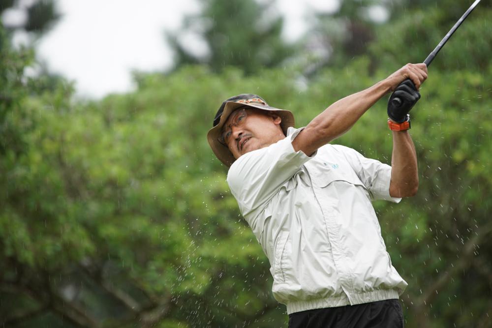 岳陽ゴルフ大会-06250