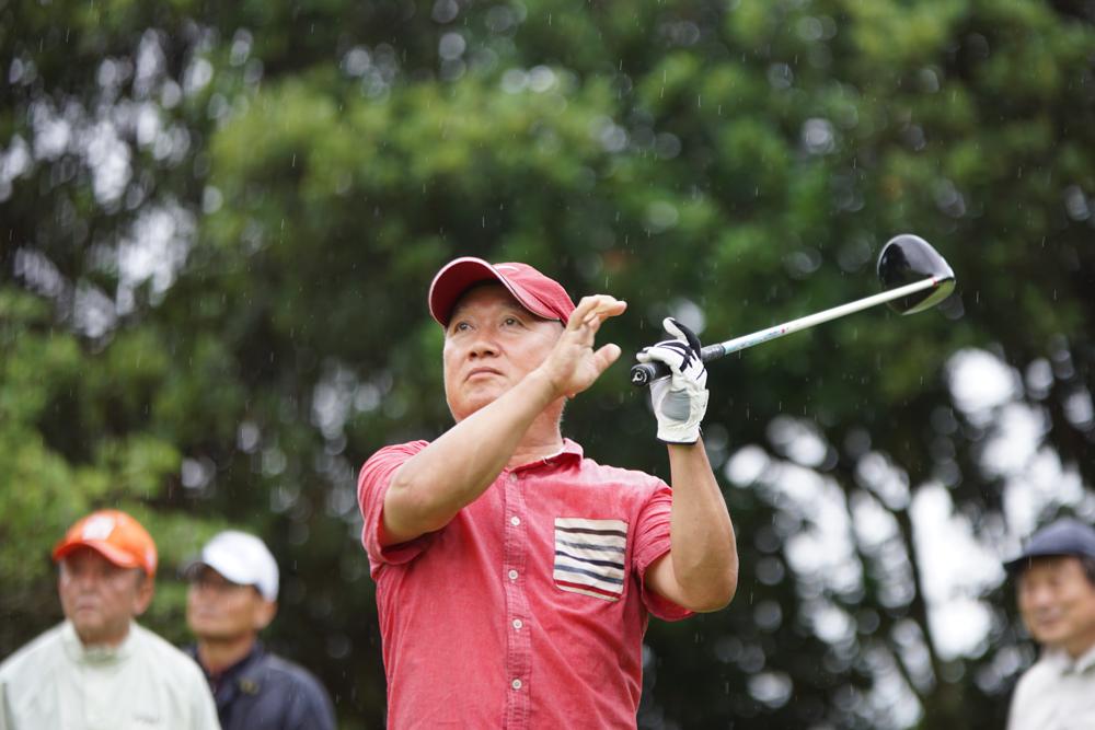 岳陽ゴルフ大会-06424