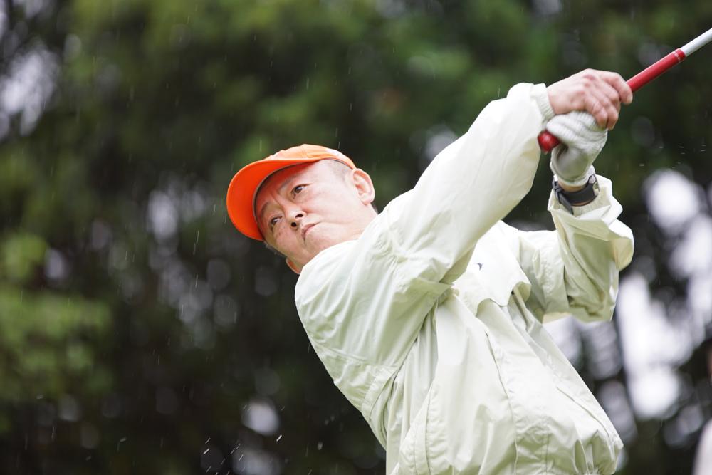 岳陽ゴルフ大会-06449