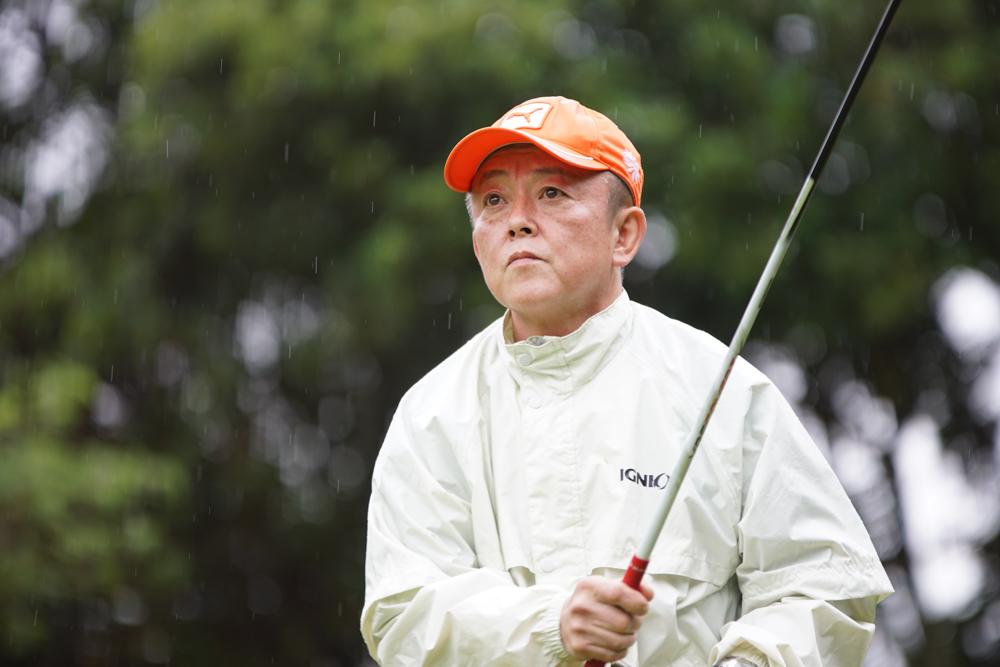 岳陽ゴルフ大会-06461