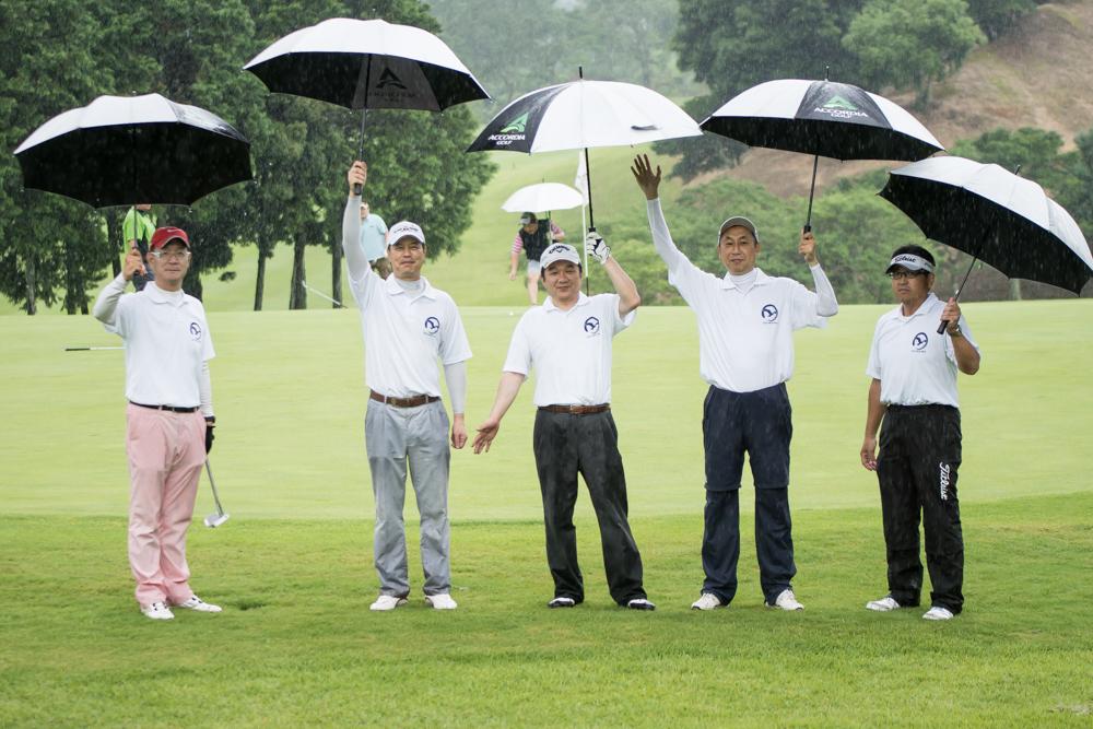 岳陽ゴルフ大会-06697