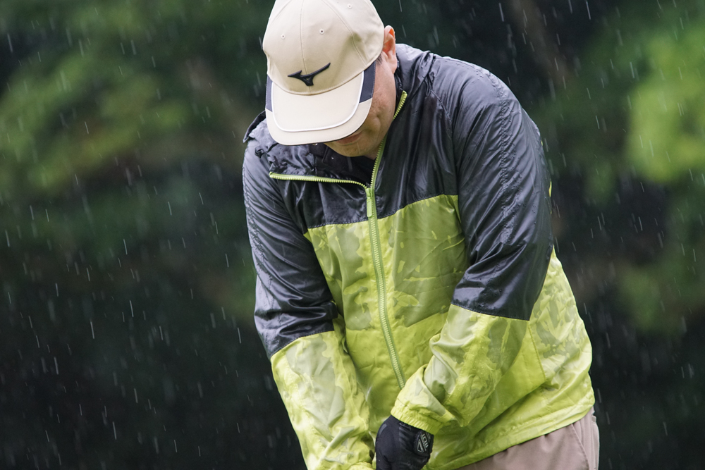 岳陽ゴルフ大会-06872