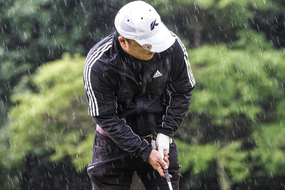 岳陽ゴルフ大会-06881