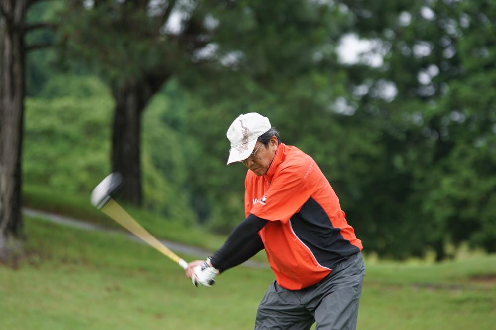 岳陽ゴルフ大会-7