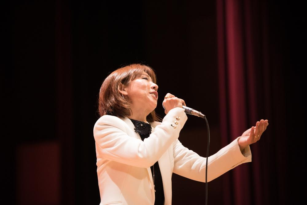 田川高校岳陽同窓会進路講演会-42