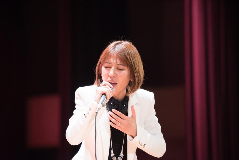田川高校岳陽同窓会進路講演会-43