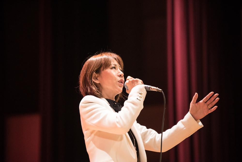 田川高校岳陽同窓会進路講演会-44