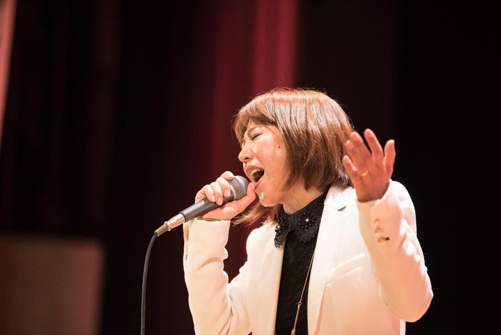 田川高校岳陽同窓会進路講演会-55