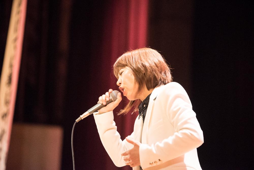 田川高校岳陽同窓会進路講演会-58