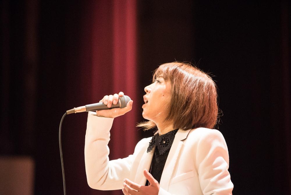 田川高校岳陽同窓会進路講演会-59