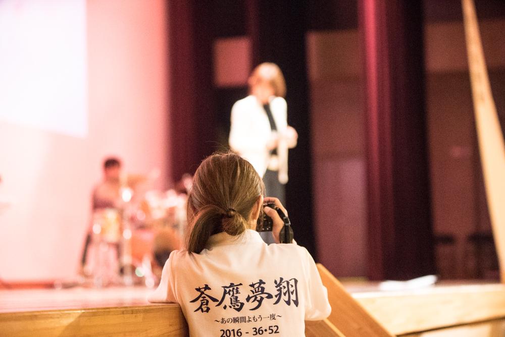 田川高校岳陽同窓会進路講演会-64