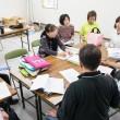 田川高校36回生実行委員会-27