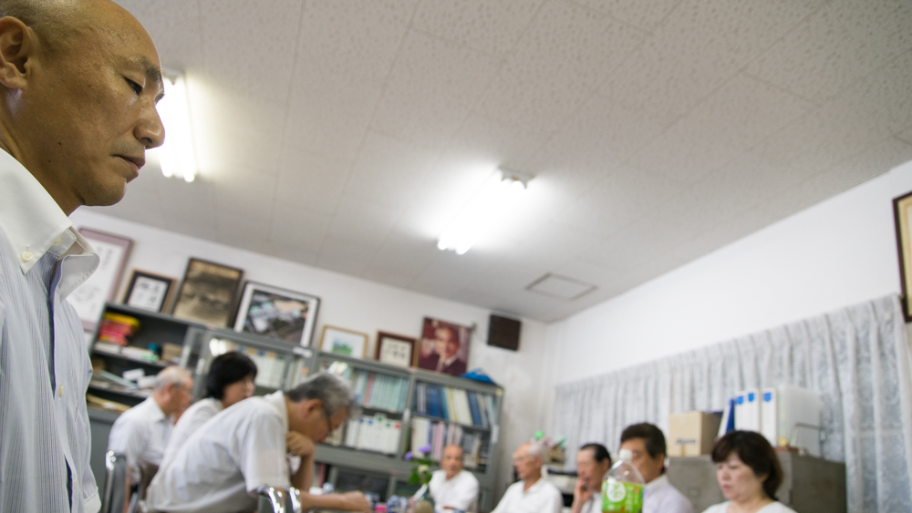 田川高校36回生実行委員会-4
