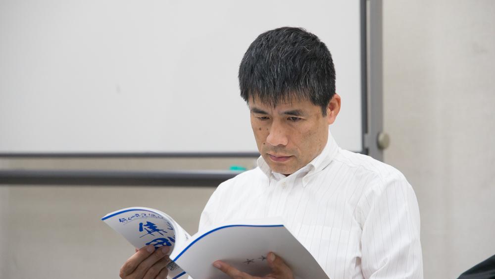 田川高校36回生緊急広告委員会会議-3