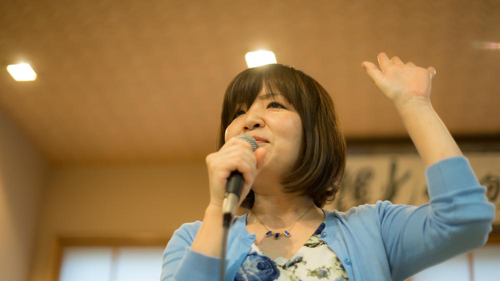 田川高校36回生52回生合同決起集会-11