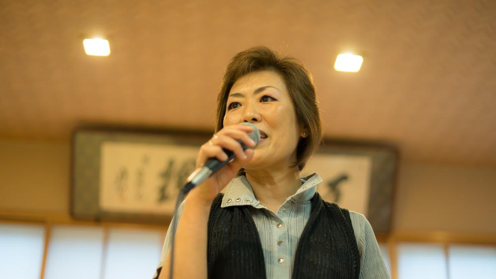 田川高校36回生52回生合同決起集会-13