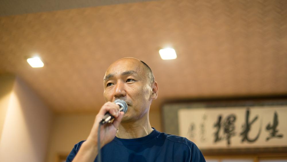 田川高校36回生52回生合同決起集会-17