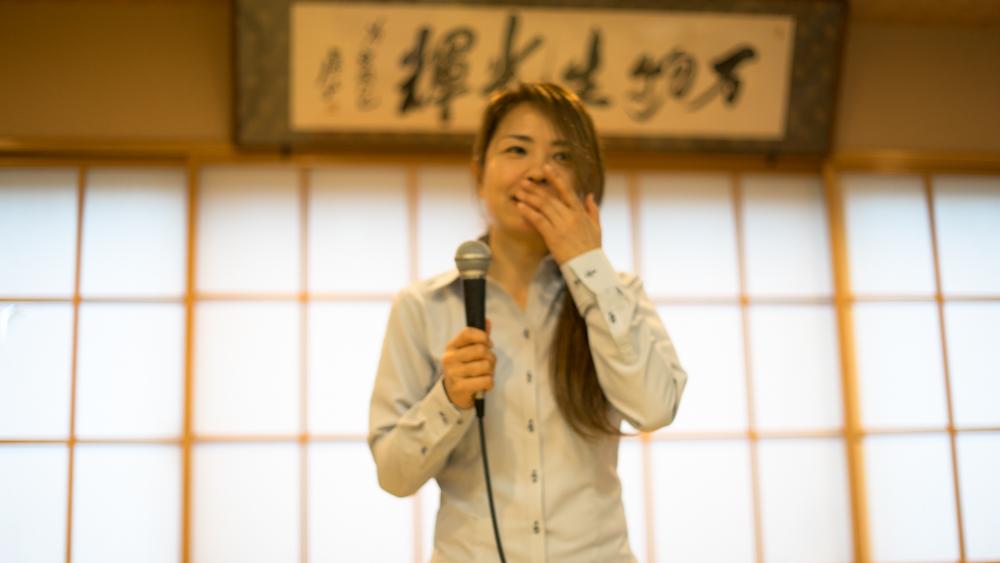 田川高校36回生52回生合同決起集会-18