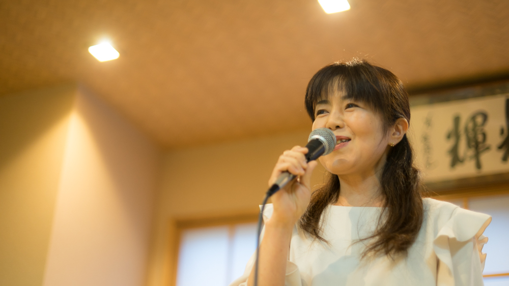 田川高校36回生52回生合同決起集会-19