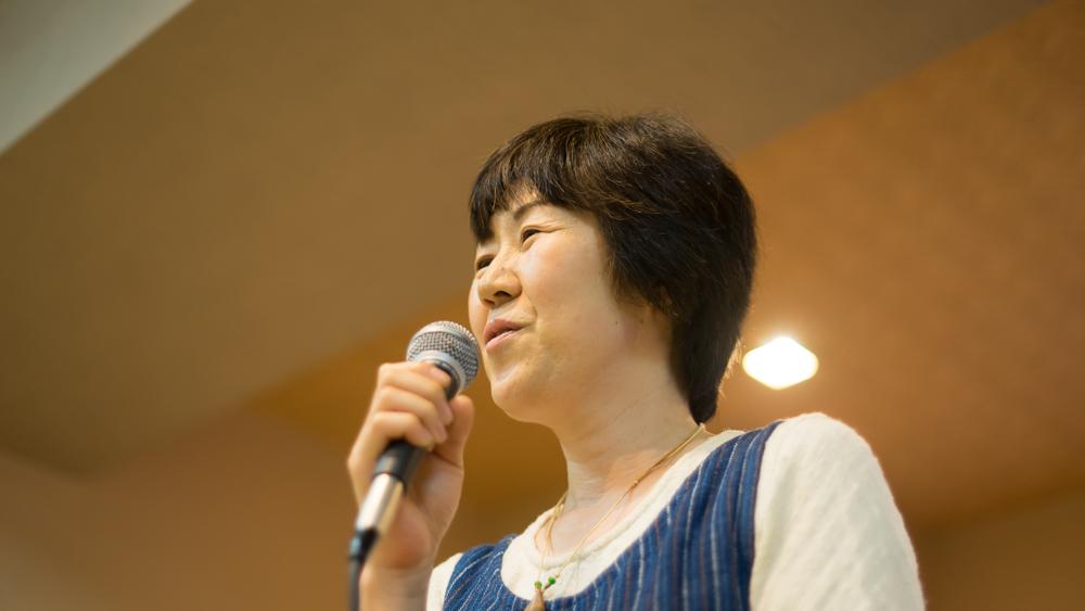 田川高校36回生52回生合同決起集会-21
